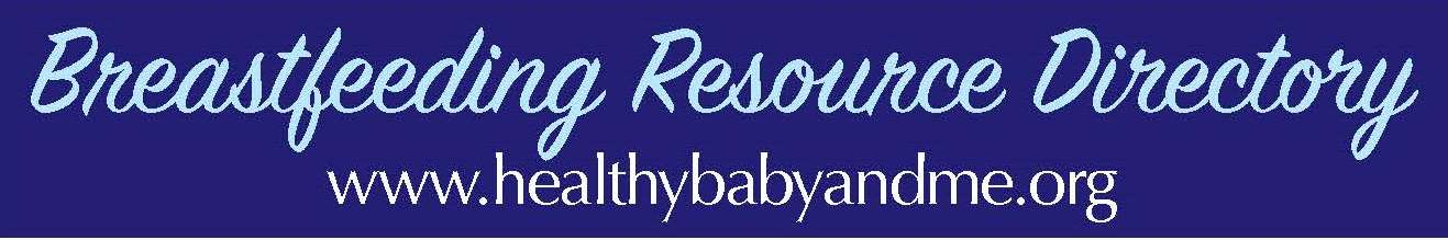 Breastfeeding Resource Director Banner.jpg